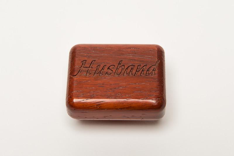 FAW-Pocket keepsakes-4.jpg