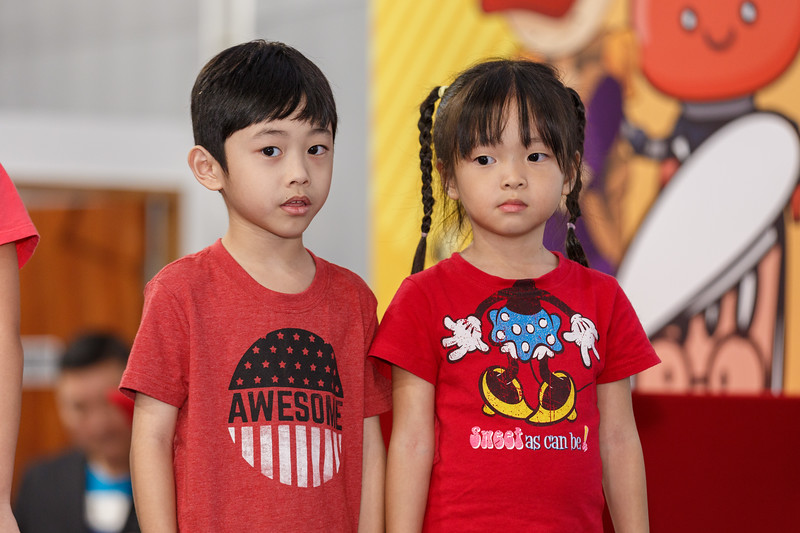KidsSTOP's 'Preschool STEAM Learning Festival' (PLF) Event-212.jpg
