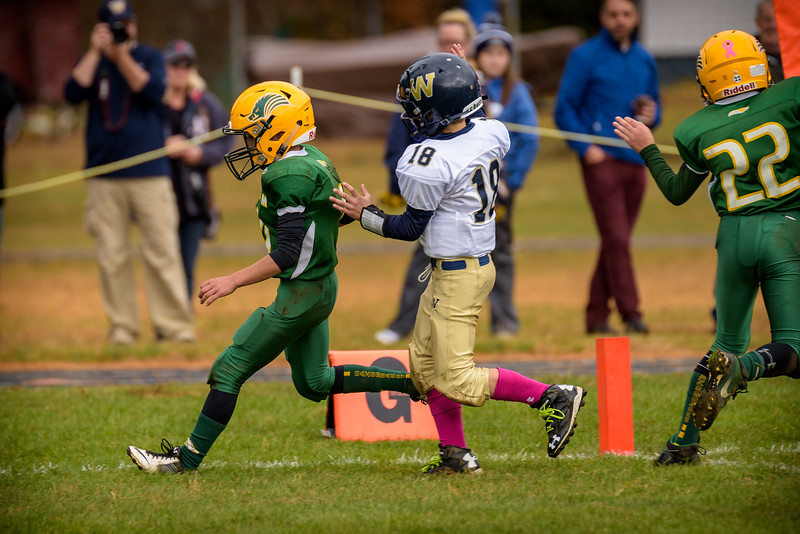 20151025-122122_[Razorbacks 5G - NH Semifinals vs. Windham]_0221_Archive.jpg
