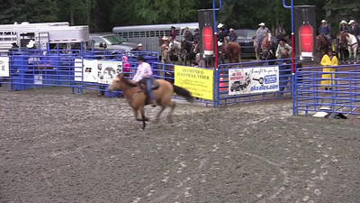 GMC RODEO - FRIDAY NIGHTS POLES VIDEO
