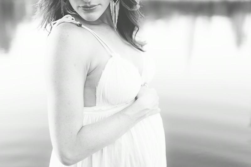 Keesee Maternity ~ 8.2014-303.jpg