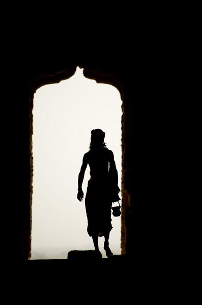 India 039.jpg
