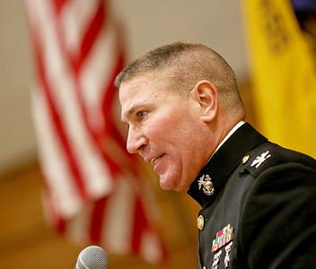 20131111 - Johnsburg Veterans Day