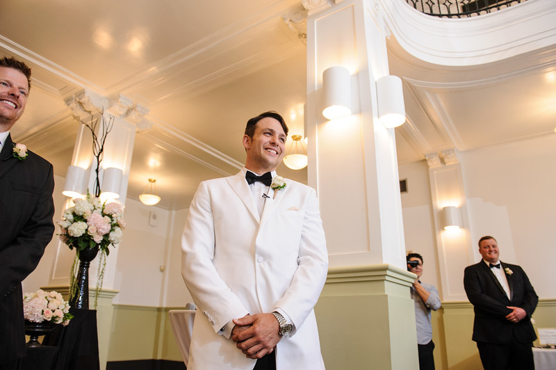 Everett Seattle monte cristo ballroom wedding photogaphy -0086.jpg