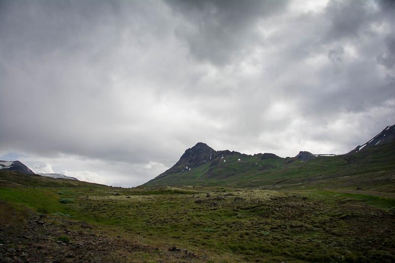 NorthIceland-23.jpg