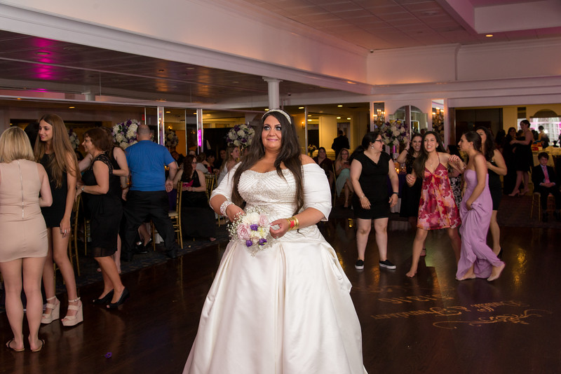 Lumobox Wedding Photo-464.jpg