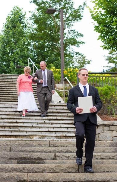 © Atlanta Wedding Artistry (18).jpg