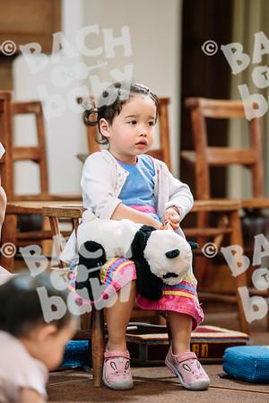 © Bach to Baby 2017_Alejandro Tamagno_Teddington_2017-06-24 017.jpg