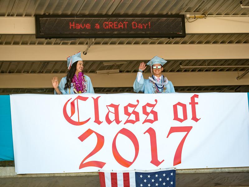 Hillsdale Graduation 2017-85477.jpg