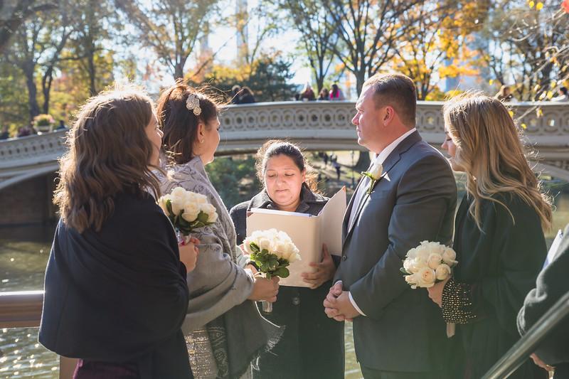 Central Park Wedding - Joyce & William-5.jpg