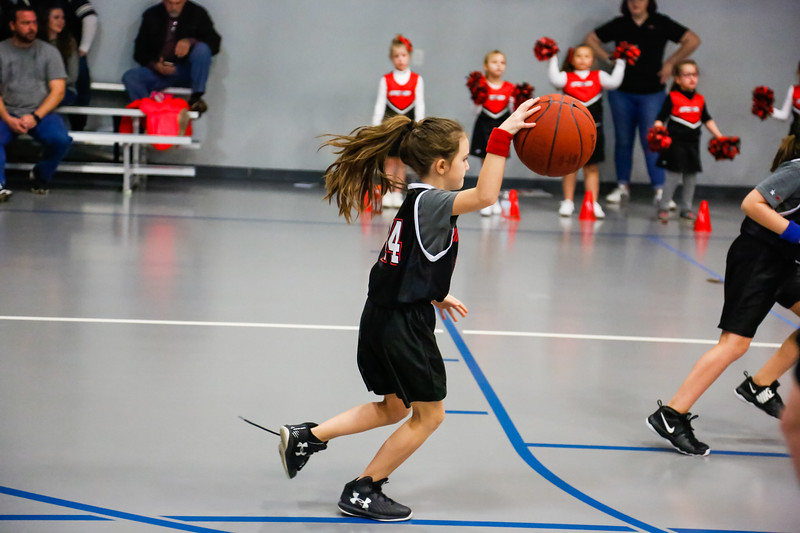 Upward Action Shots K-4th grade (957).jpg