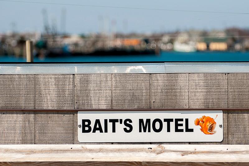 sd_mtk_baits_motel001.jpg