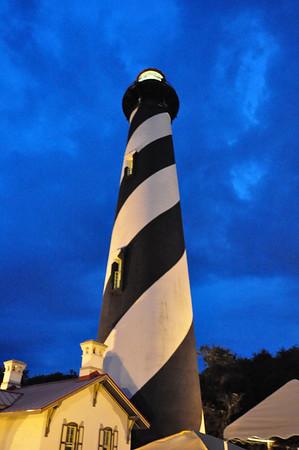 Lighthouse 2009