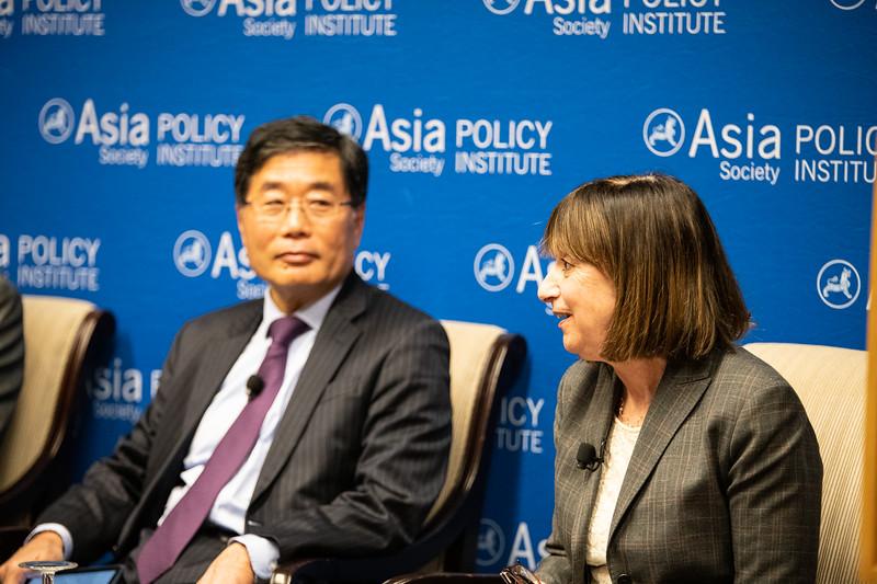ASPI-WTO2020-3450.jpg
