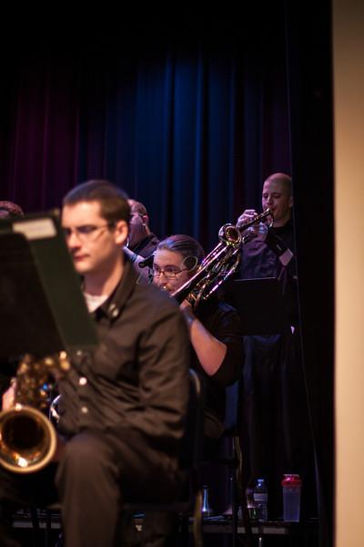 Jazz-.2013.-258.jpg