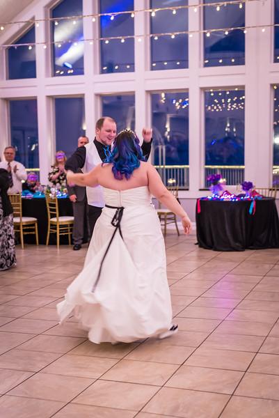 Marron Wedding-471-2.jpg