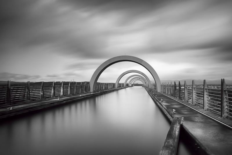 Falkirk-Wheel.jpg