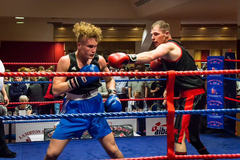 -Boxing Event March 5 2016Boxing Event March 5 2016-23281328.jpg