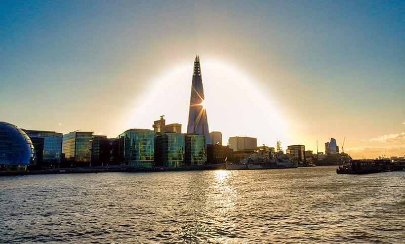 London Mar 2020-23.jpg
