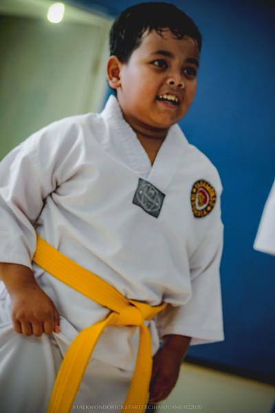 KICKSTARTER Taekwondo 02152020 0250.jpg