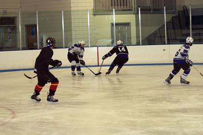 2009.12.21 Crusaders Family Skate