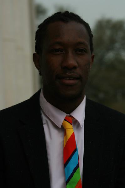 Dr Dalisto R