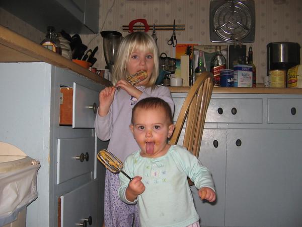 family.December.2007