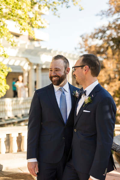 GregAndLogan_Wedding-7813.jpg
