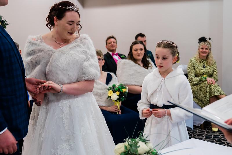 Jake & Jade-Wedding-By-Oliver-Kershaw-Photography-151234.jpg