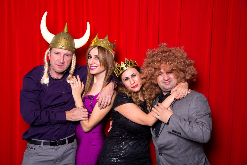 photo booth by Click Happy Productions-80.jpg