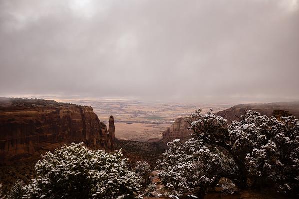 Colorado (2012-12)