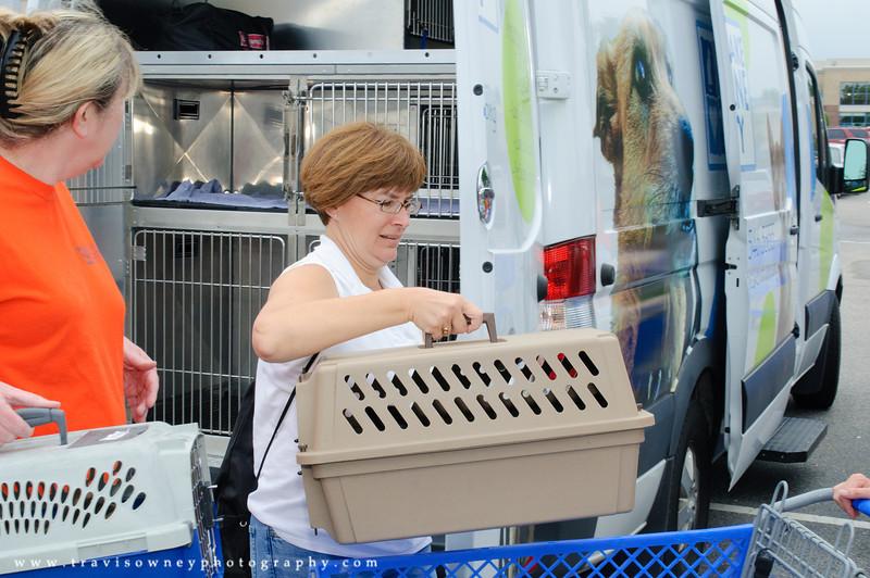 20110514 PetSmart Adoption Event-2.jpg