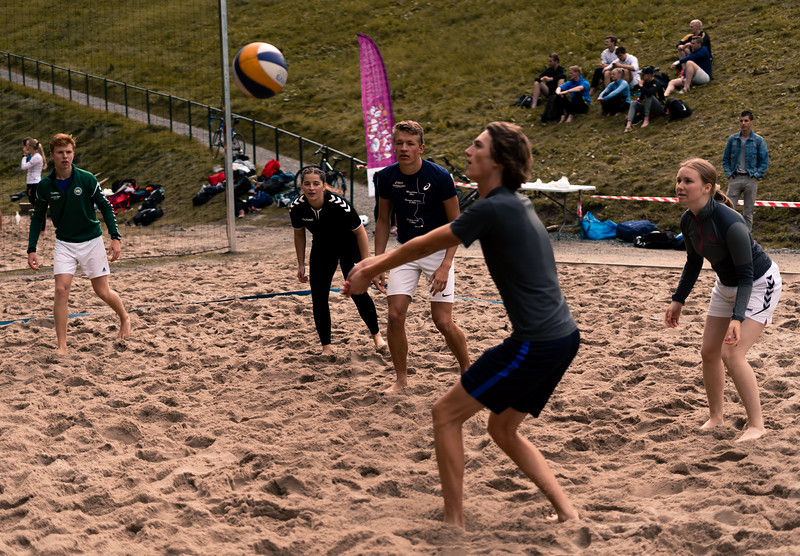 Volleyballturnering-4.jpg