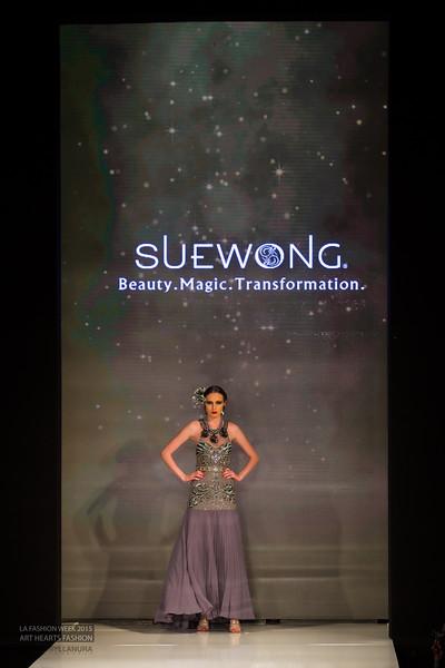 SueWongLAFW-4543.jpg