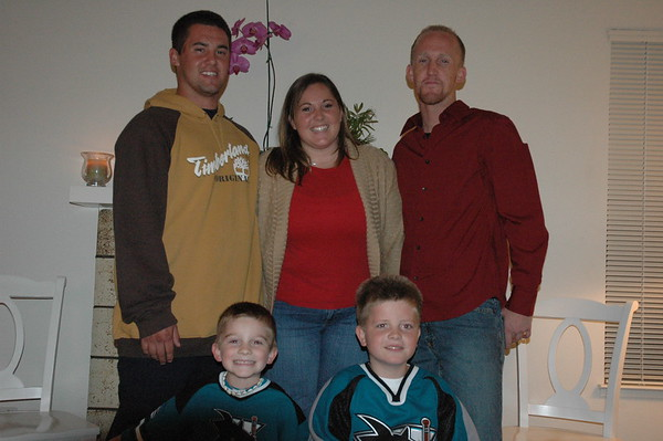 AFTER GAME PARTY 2005