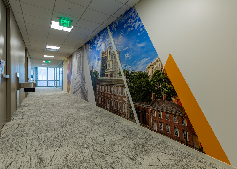DLA Piper Philly - Completion Photos--4.jpg