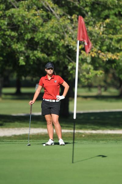Lutheran-West-Womens-Golf-August-2012---c142433-029.jpg