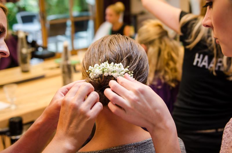 wedding_lizzy-patrick-11.jpg