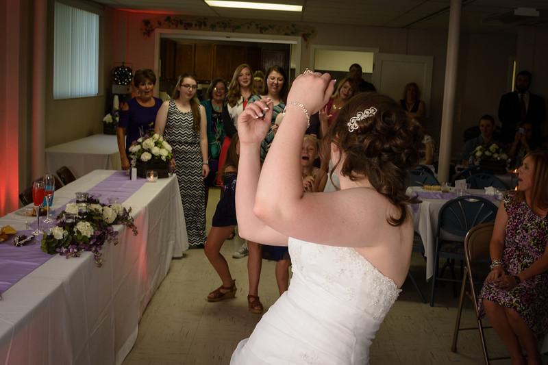 Kayla & Justin Wedding 6-2-18-618.jpg
