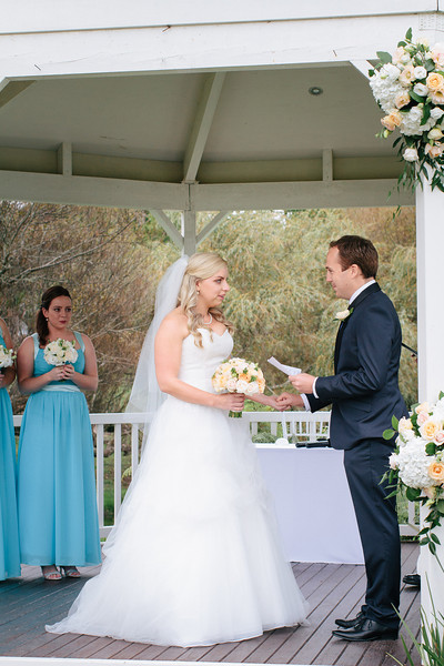 Adam & Katies Wedding (403 of 1081).jpg