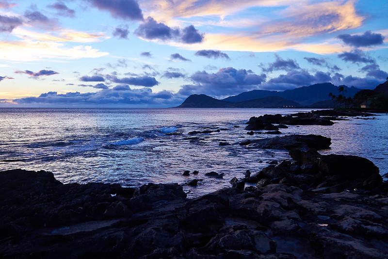 Hawaii-IMG_3674_.jpg