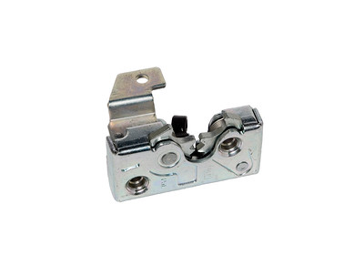 LANDINI LANDPOWER POWERFARM SERIES BONNET CATCH LATCH