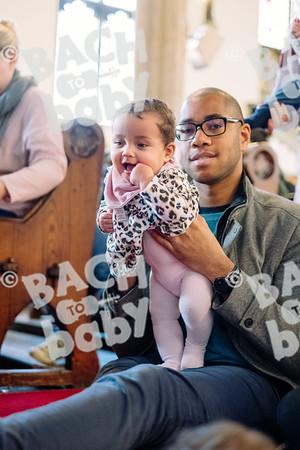 © Bach to Baby 2019_Alejandro Tamagno_Sydenham_2019-12-04 035.jpg