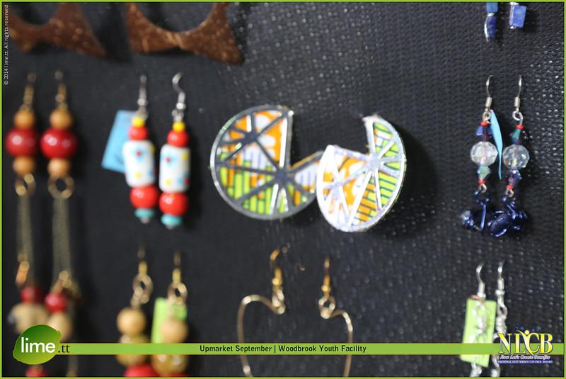 TradeMark Designs