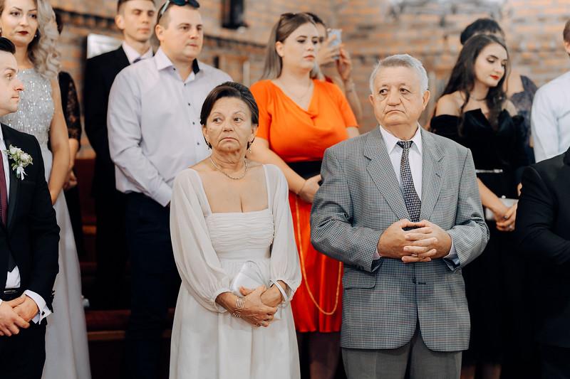 Wedding-0747.jpg