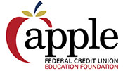 Apple Federal Credit Union Education Foundation