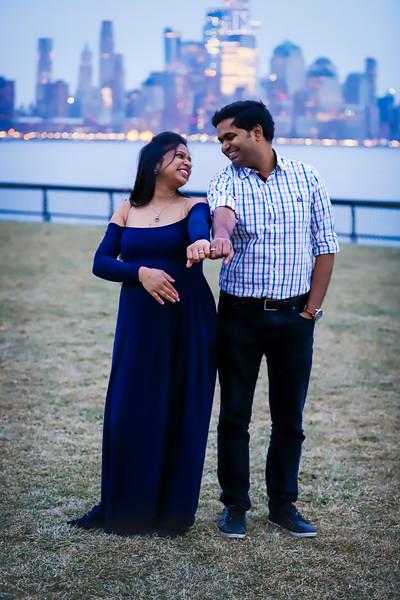 amulya maternity