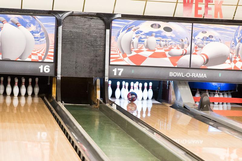 Maddie bowling-9566.jpg