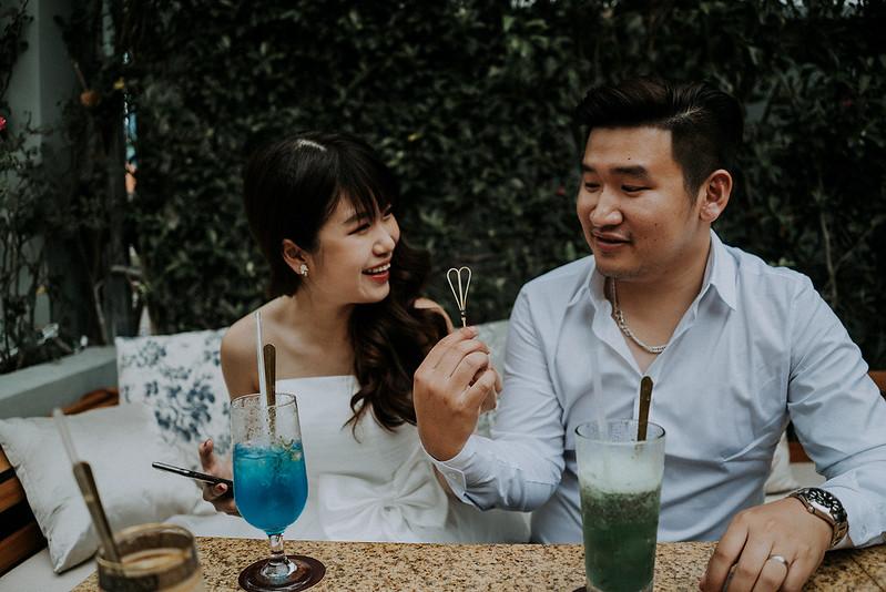 Tu-Nguyen-Destination-Wedding-Photographer-Saigon-Engagement-Shooting-Vietnam-Videographer-19.jpg