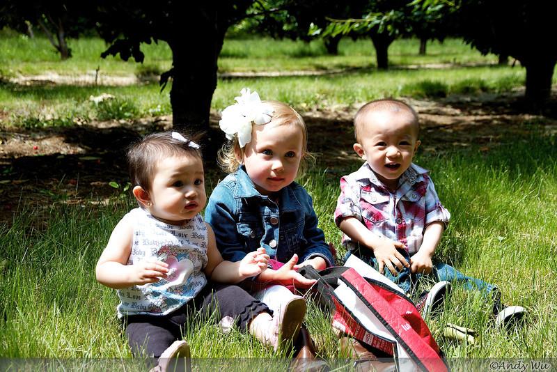 may_28_2011_ 40.jpg